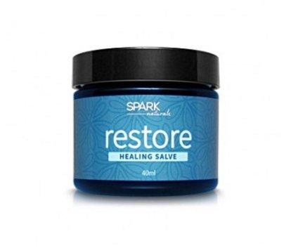 sparks naturals essential oils - 6
