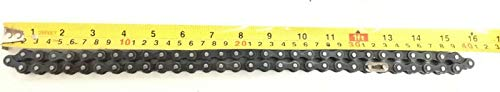 (StairMaster Drive Chain with Master Link, 30-1/2