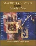 Book Macroeconomics (12th, 12) by Baumol, William J - Blinder, Alan S [Paperback (2011)]