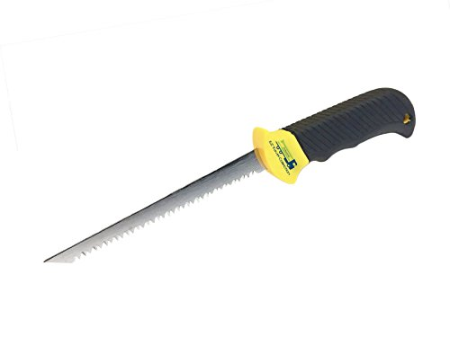 Agave Plant Hand Pruning Saw (6'' Blade) by EZ Travel Collection