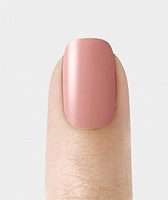 "2-PACK Kiss GEL FANTASY""KGN12"" (RIBBONS) Short Design Nails w/Adhesive Tabs & Glue"