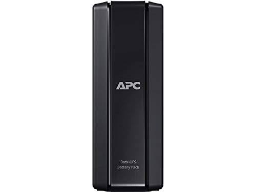 Build My PC, PC Builder, APC BR24BPG