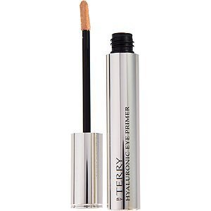BY TERRY Hyaluronic Eye Primer, 2 - Neutral, 7.5 ml by BY TERRY Hyaluronic