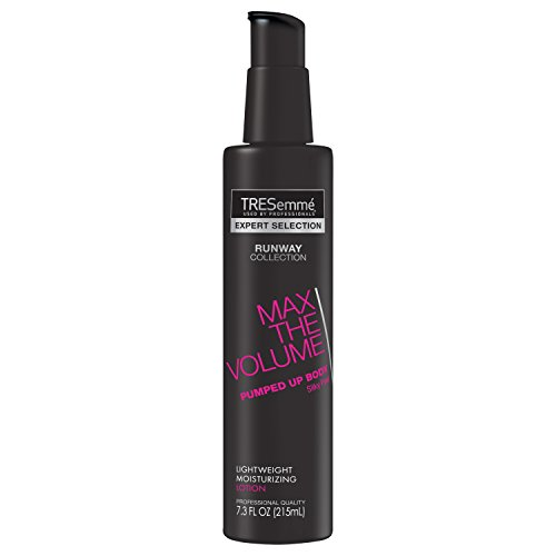 tresemme-runway-collection-lightweight-moisturizing-lotion-max-the-volume-73-oz