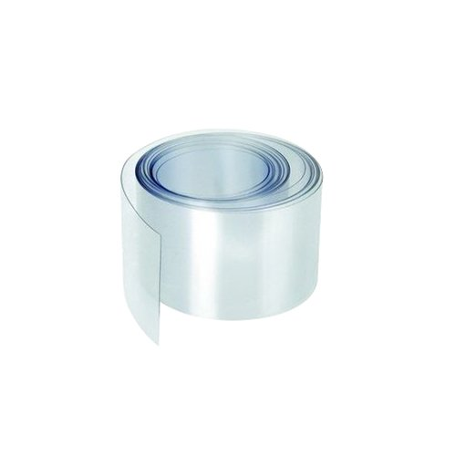 plastic CAKE pastry ribbon CLEAR SEE THROUGH pvc FOOD RING LINER [ 20 metres (Pastry Ribbon)