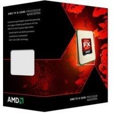 amd-fx-8320-octa-core-8-core-350-ghz-processor-socket-am3-oem-pack-8-mb-8-mb-cache-64-bit-processing