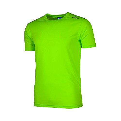 Rogelli Promo heren trainingsshirt