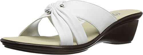 onex-womens-carolyn-white-sandal