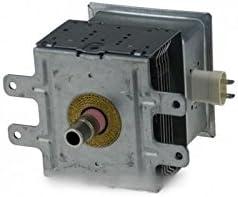 Whirlpool–Magnetron a670ih Whirlpool para Micro microondas Whirlpool