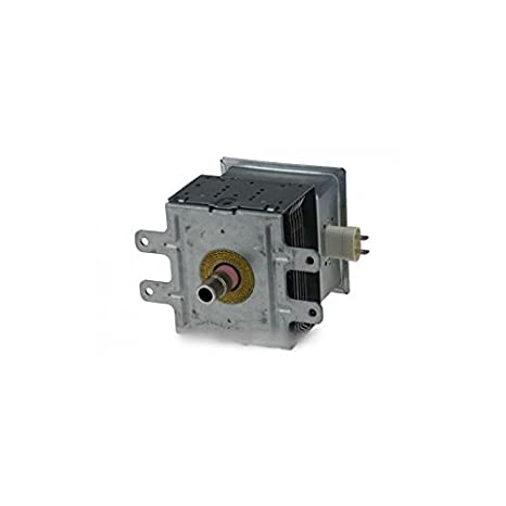 Whirlpool - Magnetron a670ih Whirlpool para Micro microondas ...
