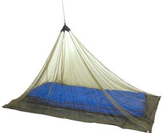 Mosquito Net、シングル B004I8M9WW