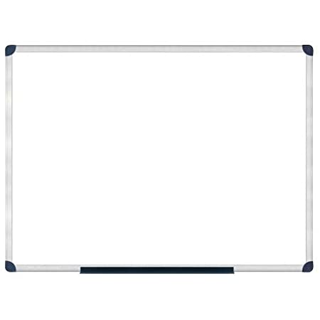 home office whiteboard. Large Drywipe Magnetic Whiteboard - Home \u0026 Office (1200mm X 900mm)