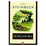 Of Mice and Men (Penguin Great Books of the 20th Century)