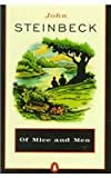 """Of Mice and Men (Penguin Great Books of the 20th Century)"" av John Steinbeck"