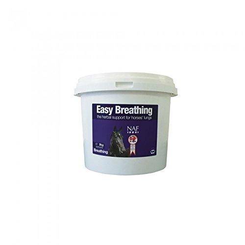 NAF Easy Breathing (6.5lb) (May Vary) by NAF