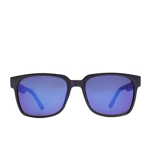 Talla Gafas Negro y Color Route Kreedom Mate de Azul única Sol aFxfq