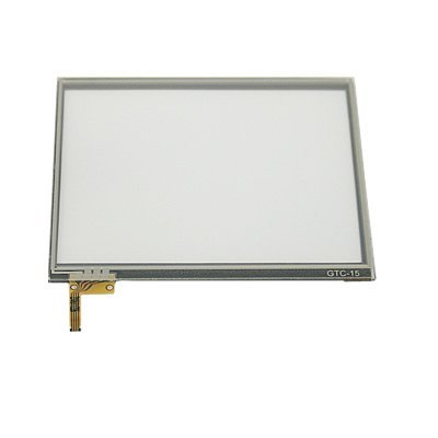 - Replacement Touch Stylus Screen LCD for Nintendo DS Lite