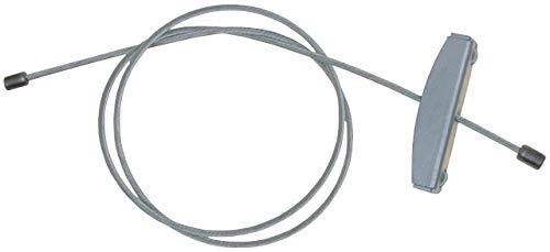 Raybestos BC96795 BRAKE CABLE