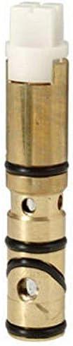 BrassCraft SL1401X Moen Faucets Cartridge for Single Handle Lavatory Kitchen Tub Shower Faucet Applications