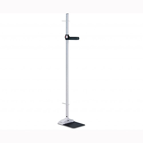 Detecto, Portable Height Rod