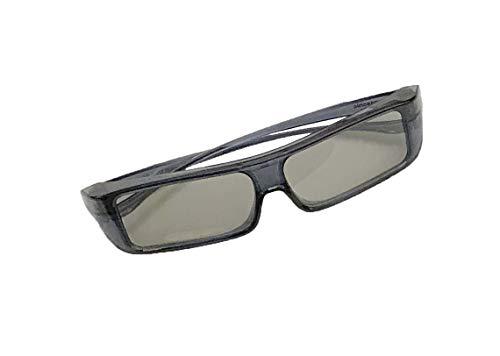 OEM Panasonic 3D Glasses Originally Shipped TC50AS650UE, TC-50AS650UE, TC55AS650U, TC-55AS650U, TC55LET64, TC-55LET64