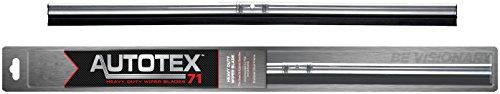 - AutoTex Heavy Duty 71-15 71 Series 15