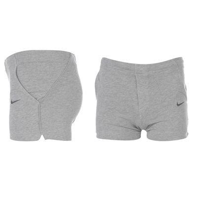 Nike Herren Dry Leggend Camo Aop Kurzarm T-Shirt Anthracite/Black