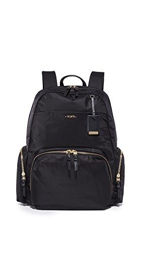 tumi-voyageur-calais-backpack-black-one-size