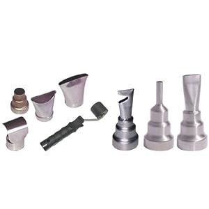 Ideal 46-952 Welding Adapter