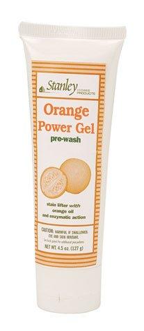 orange-power-gel-pre-wash-buy-one-get-one-free