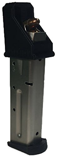 RangeTray Beretta 92 92F 9mm Magazine Speed Loader Speedloader ()