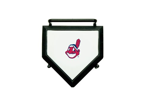 MLB Home Plate 4 pack Coaster product image