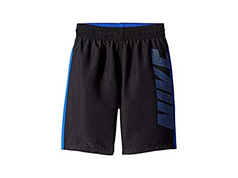 8985a272cbe97 Amazon.com: Nike Kids Boy's 8