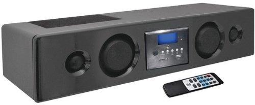 Pyle-Home - 300-Watt Bluetooth® Soundbar Computers, Electronics, Office Supplies, Computing