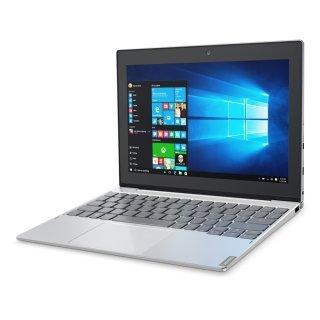 Lenovo MIIX 320 Laptop
