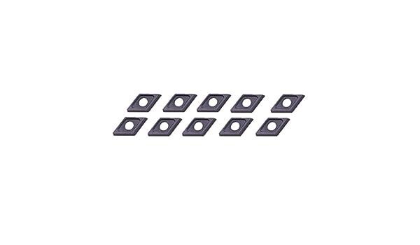 KEN FORGING K2027-4-1//2-ZN Eyebolt,5//8-11,1-3//8In,Lift w//Shoulder