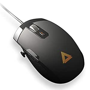 Lexip Gaming - Pu94 - 3d Wired Mouse (PC)