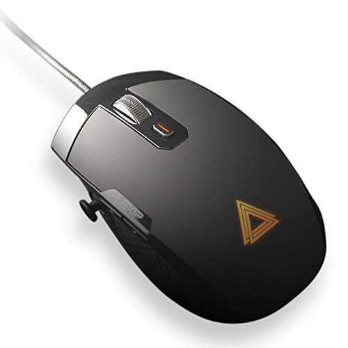 10 Best Cad Mouses