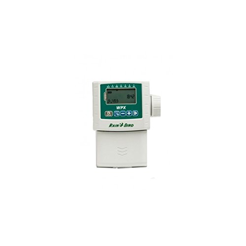battery operated Rain Bird/WPX1/Watering Timer