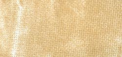 "Bulk Buy: DMC Marble Aida Needlework Fabric 14 Count 14""X18"" Desert Sand DC27M-677 (2-Pack)"