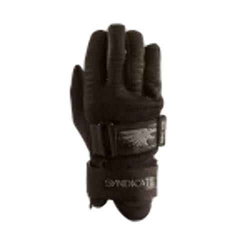 HO Syndicate 41 Tail Water Ski Gloves 2019 (Best Ski Gloves 2019)