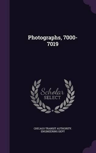 Photographs, 7000-7019 pdf