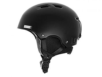 K2 Verdict Ski Helmet