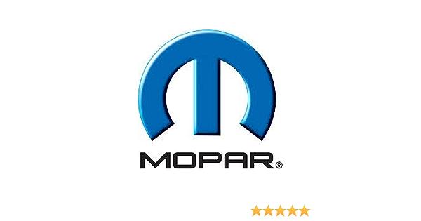 OEM NEW 2012-2019 Mopar Ram 1500 Inside Handle Cable Front Left Inner 5165721AA