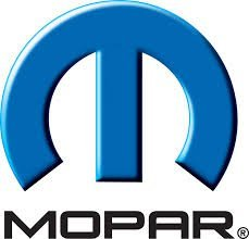 Mopar Genuine 5005204-AG - Hose Oil Cooler Pres