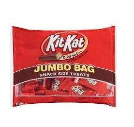 kit-kat-snack-size-treats-chocolate-201-oz-pack-of-2