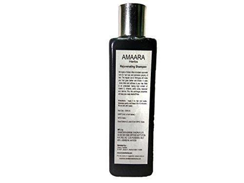 amaara-herbs-rejuvenating-shampoo-with-amla-and-bhringraj-680fl-oz
