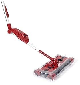 Swivel Sweeper G6 Cordless Vacuum Cleaner