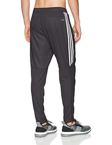Culottes Adidas Tiro Men's Learning Blanco 17 Negro tOrOqw5