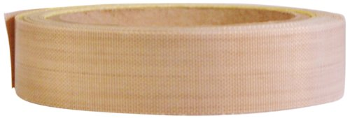 maxi-855l-01-ptfe-coated-fiberglass-cloth-tape-with-high-temperature-silicone-adhesive-excluding-dim